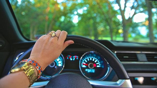 Полезные советы при эксплуатации автомобиля