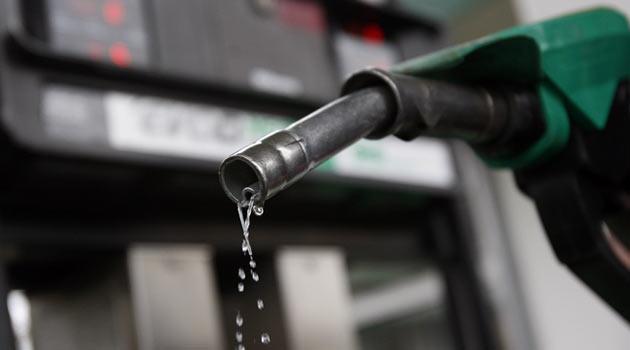 Что нужно знать о бензине